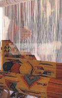 artisan;artisanat;tissage;tisseur;musee;Mus�e;tourisme;culture;patrimoine;bouficha;ken;village;ken;