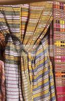 culture;musee;Mus�e;patrimoine;tourisme;bouficha;ken;village;ken;costume;Statue;artisanat;tissage;tissus;tapis;decoration;ATP;