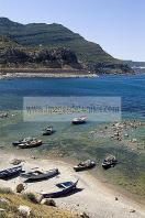 korbous;cap;bon;thermalisme;plage;mer;balneaire;montagne;