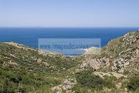 mer;montagne;jeux;thermalisme;balneaire;plage;cap;bon;korbous;