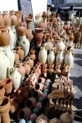 nabeul;boutique;shopping;tourisme;artisanat;poterie;ceramique