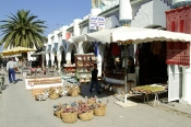 nabeul;artisanat;boutique;shopping;tourisme