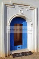 djerba;djerba;explore;ile;jerba;musee;Mus�e;tourisme;architecture;musulmane;maison;menzel;porte;