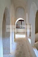architecture;musulmane;huilerie;ile;huile;artisanat;musee;Mus�e;tourisme;djerba;djerba;explore;jerba;agriculture;