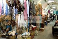 djerba;houmt;souk;ile;jerba;souk;medina;artisan;artisanat;architecture;musulmane;