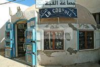 djerba;houmt;souk;ile;jerba;touristes;tourisme;shopping;artisan;artisanat;bijoutier;bijoux;juif;
