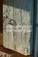 campagne;champs;djerba;ile;jerba;midoun;architecture;musulmane;porte;menzel;