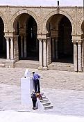 architecture-musulmane;Mosquee;Mosqu�e;islam;architecture;religion