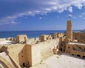 monastir;architecture-musulmane;ribat