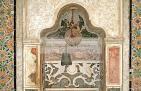 architecture;musulmane;artisanat;patio;tunis;Palais;ATP;Mus�e;
