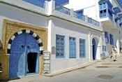 Sidi-Bou-Saïd