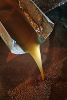 mellita;jerba;ile;djerba;tradition;agriculture;huile;huilerie;olive