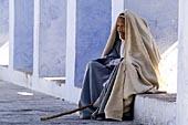 La medina et les souks