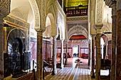 Palais du Baron d'Erlanger