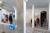 Bouazizi, de Sidi Bouzid à Tunis
