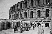El Djem 1900