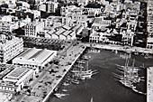 Sfax 1900