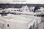 Midoun 1900