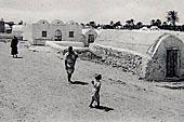 Le Golf de Gabès 1900