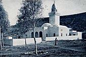 Tataouine 1900