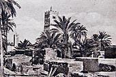 El Hamma 1900