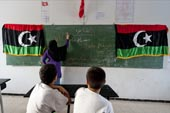 Les hommes d'affaires libyens en Tunisie