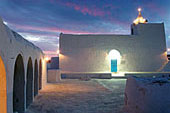 Les Mosquées de Djerba