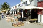 nabeul;artisanat;boutique;shopping;tourisme