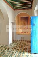 djerba;djerba;explore;ile;jerba;architecture;musulmane;chambre;maison;bit;dar;d�coration;interieur;menzel;decoration;musee;Mus�e;tourisme;