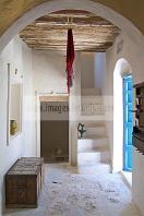 djerba;djerba;explore;ile;jerba;Mus�e;tourisme;architecture;musulmane;maison;menzel;musee;decoration;bit;chambre;dar;d�coration;interieur;