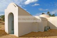 djerba;djerba;explore;ile;jerba;musee;Mus�e;tourisme;architecture;musulmane;huilerie;huile;artisanat;agriculture;
