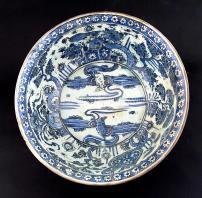jerba;djerba;explore;djerba;tourisme;Mus�e;musee;decoration;ile;poterie;ceramique;artisanat;art;