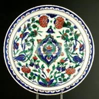 art;artisanat;ceramique;poterie;ile;decoration;musee;Mus�e;tourisme;djerba;djerba;explore;jerba;