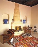 djerba;erriadh;ghriba;ile;jerba;artisanat;decoration;hotel;art;