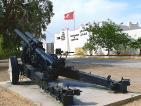 mareth;tourisme;militaire;musee;Musée;culture-mareth;tourisme;militaire;musee;Mus�e;culture