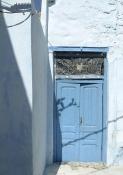 bizerte;architecture-musulmane;façade;medina;porte
