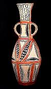 berbere;poterie;ceramique;sejenane