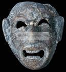 musee;bardo;punique;masque;terre;cuite;antiquite;