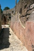 carthage;byrsa;punique;villa;antiquité