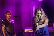 Concert;Jazz-Festival;Carthage;Joss-Stone;Tunisia