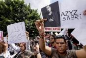 narcotics;azyz-amami;blogger;police;revolution-demonstrators;tribunal;drugs