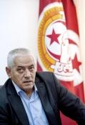 Nobel-Peace-Prize;National-Dialogue;Tunisia;Nobel;Peace;UGTT;Abbassi;Abassi;workers-syndicat-of-Tunisia;Houcine-Abbassi