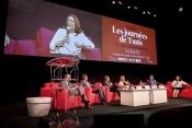 Nobel-Peace-Prize;National-Dialogue;Tunisia;Nobel;Peace;UTICA;Bouchamaoui;Wided-Bouchamaoui