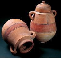 musee;bardo;punique;amphore;antiquite;