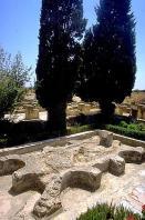 villa;romain;architecture-antique;utique