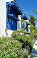 village;hotel;tradition;Sidi-Bou-Said