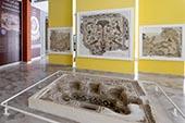 Musée de Sousse