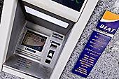 Banques et Finances