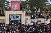 Sidi Bouzid le 17-12-2011