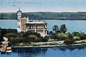 Bizerte 1900